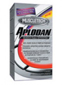 Muscle Tech Aplodan