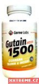 Carne Labs Gutain 1500 (USA) - 120 tablet