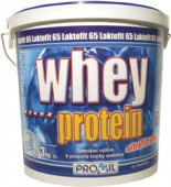 Promil Whey Protein 65
